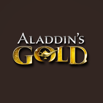 Aladdins Gold Casino: 70% Deposit Bonus