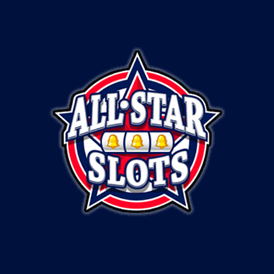 All Star Slots Casino: 400% up to $4,000