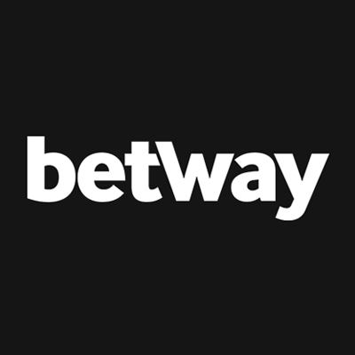 Betway Casino: 25% up to €/$250