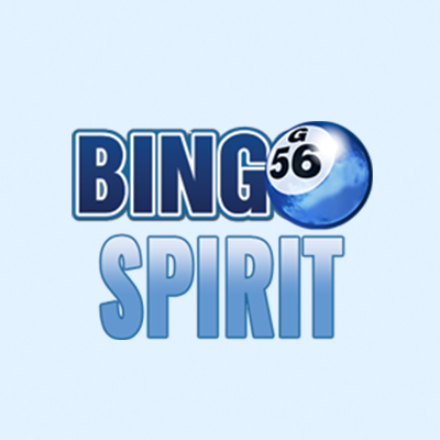 BingoSpirit Casino: $25 Bingo Bonus + 10 Bonus Spins on Legends of the Sea by Mobilots
