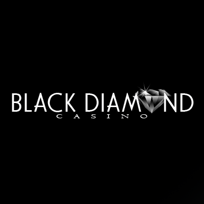Black Diamond Casino: 30 Free Spins on All Betsoft Slots