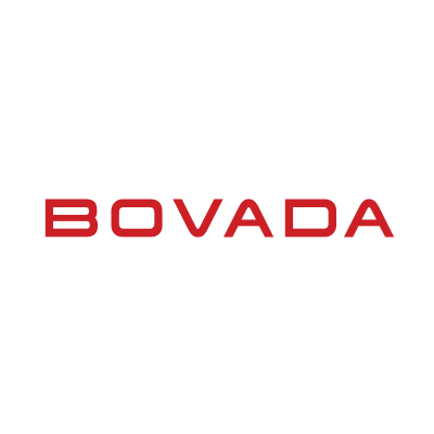 Bovada Casino: 100% up to $250