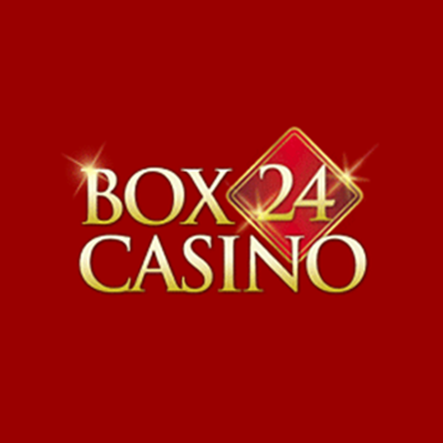 Box24 Casino: 31 Free Spins on All Betsoft Slots