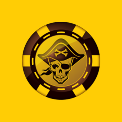 Captain Jack Casino: 100% up to $1,000, 2nd Deposit