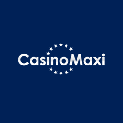 20 FS First Deposit Bonus at CasinoMax