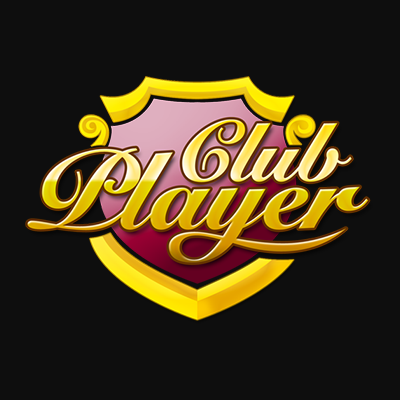 Club Player Casino: 350% Match Deposit Bonus