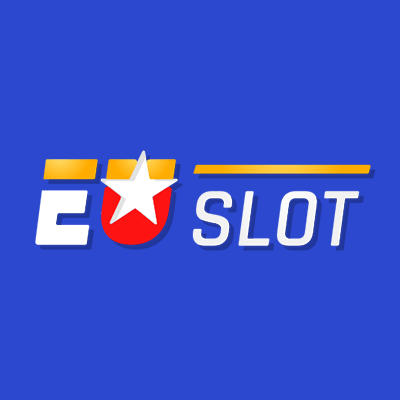 EUSlot Casino: 55% up to €100 on Fridays_x000D_Certified Casino