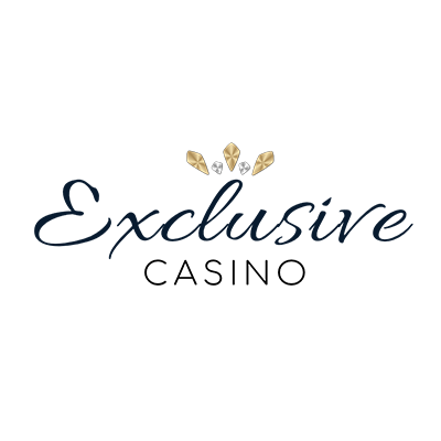 Exclusive: 100 Free Spins on Achilles from Exclusive Casino