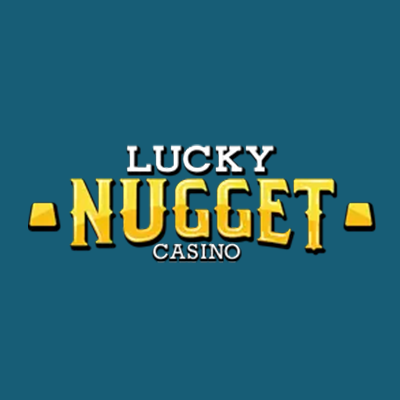 Lucky Nugget Casino: 200% up to $300, 3rd Deposit Bonus