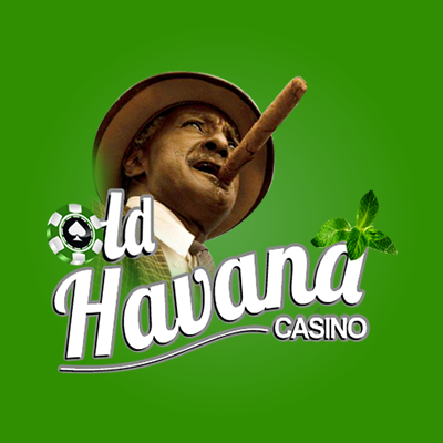 Old Havana Casino: 300% up to $1,500