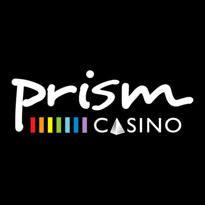 Prism Casino: 350% up to $3,500