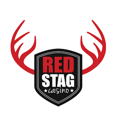 $8 No Deposit Bonus at Red Stag Casino