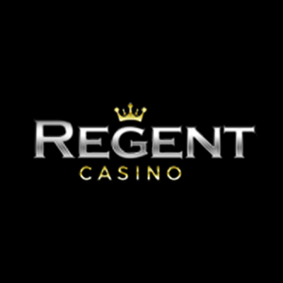 Regent Casino: 150% up to €150