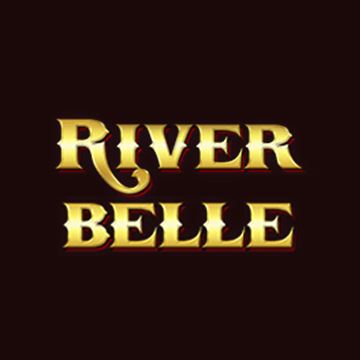River Belle Casino Bonus: 100% up to $300, 3rd Deposit Bonus