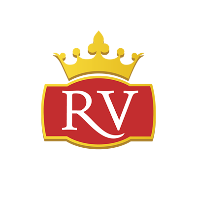Royal Vegas Casino: 100% up to €300
