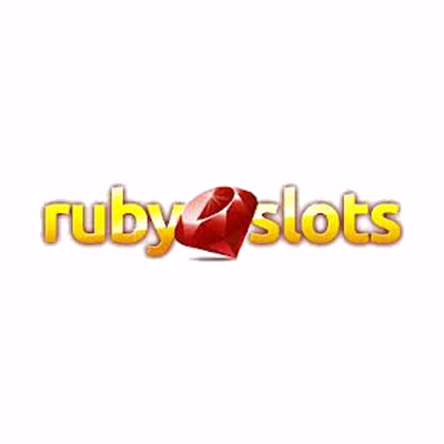 Ruby Slots Casino: 30 Bonus Spins