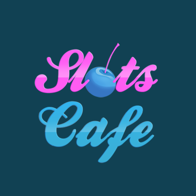 Slots Cafe Casino: 50% up to 50 Tuesday Bonus