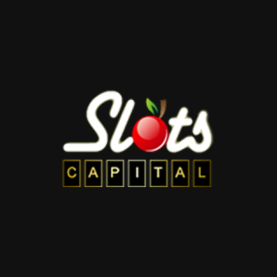 Slots Capital Casino: Deposit $20 and Get $50 on 1st Deposit