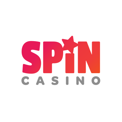 $25 No Deposit Bonus at Spin Casino