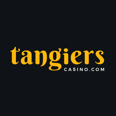 Tangiers Casino: 200% Match Deposit Bonus + 20 Bonus Spins on 1st Deposit