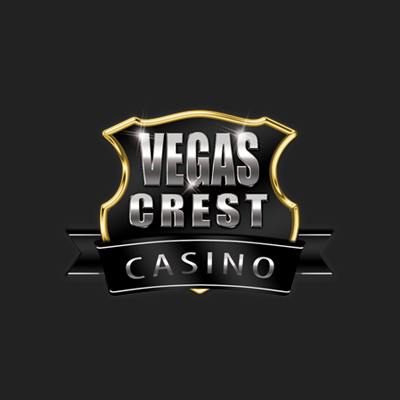 Vegas Crest Casino: 200% up to $1000 on 1st Deposit + 30 Bonus Spins on Pinocchio Slot