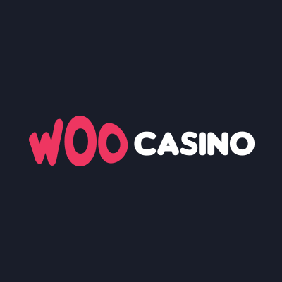 Woocasino: 100% up to €/$100 + 150 Bonus Spins on Wolf Gold Slot