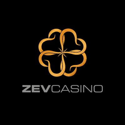 ZevCasino: 30 Bonus Spins on Super Sweets Slot Weekend Bonus
