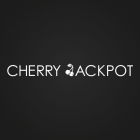 100 Free Spins at Cherry Jackpot Casino