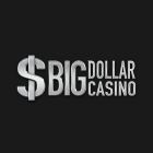 Big Dollar Casino: 50 Bonus Spins on 7 Chakras Slot