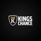 Kings Chance Casino R 2,000