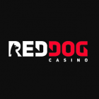 Red Dog Casino No Deposit Bonus Codes Get 20 Free Spins