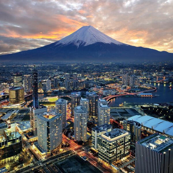 People In Japan Will Be Able To Visit Casinos Only 3 Days A Week