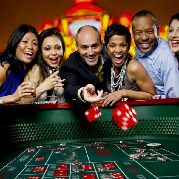 Online Casino Registration Know-How
